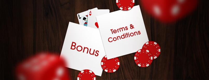 best casino bonuses uk